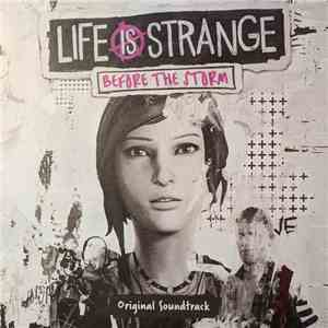Various - Life is Strange: Before the Storm